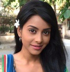 Rachna Parulkar as Kalpi/Kalpana Vithhal Jadhav