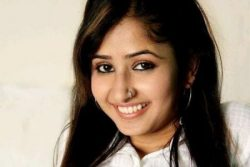 Sana Sheikh as Laajo Nikhil Bhardwaj