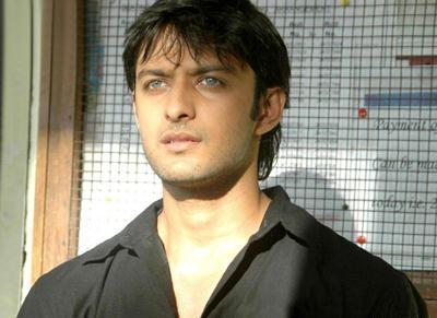 Vatsal Sheth as Shaurya Goenka