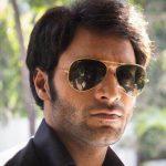 A.C.P. Arjun Rawte aka Shaleen Malhotra