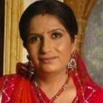Charubala Bhayani aka Nimisha Vakharia