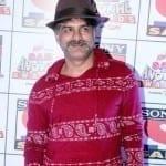 Dr. Harshad Thakkar aka Jamnadas Majethia