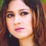 Niharika Rudra Raizada aka Kirti Gaikwad