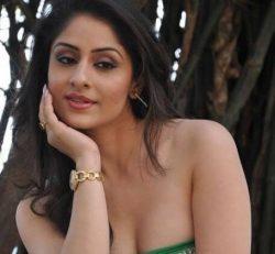 Saachi Jaiswal aka Ankita Sharma