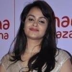 Vedika Dhruv Raizada aka Gurdeep Kohli