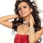 Vidhi aka Neha Gosain
