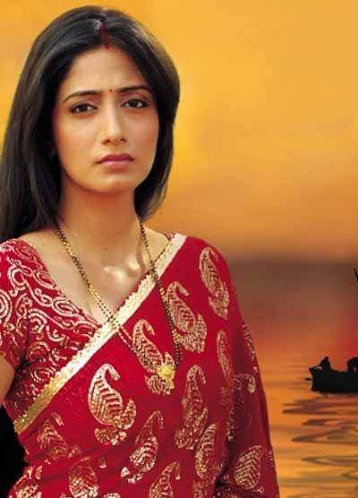 Viraj Rathod aka Vaani Sharma