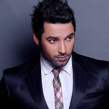 Arjun aka Nikhil Chaddha