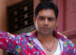 Dr. Prateek aka Sandeep Baswana
