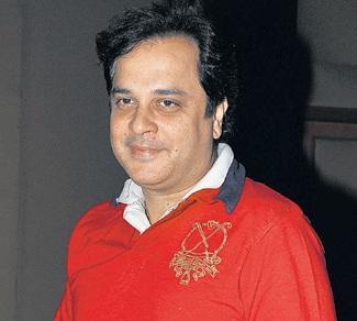Kamal Bajpayee aka Mahesh Thakur