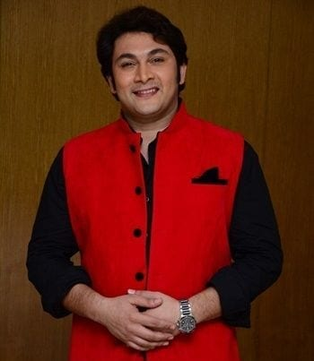 Laal Singh aka Rajesh Kumar