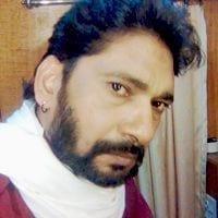 Om Prakash Bajpai aka Achal Nagesh