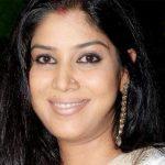 Parvati Om Agarwal aka Saakshi Tanwar