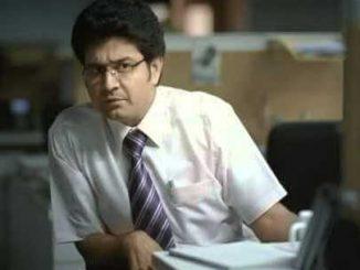 Prakash Desai aka Hetal Puniwala