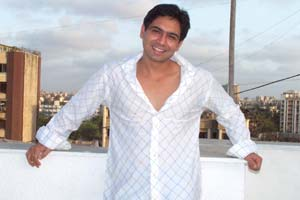 Rajbeer aka Sandeep Baswana