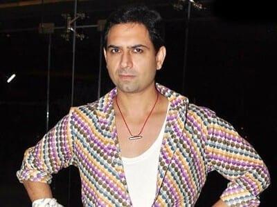 Ratnesh aka Sandeep Baswana