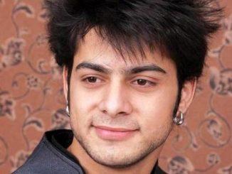 Sameer Atwal / Iqbal aka Karam Rajpal