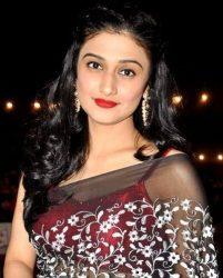 Suhana Kashyap aka Ragini Khanna