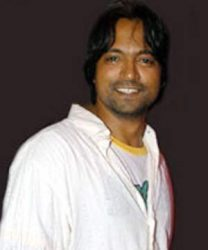 Sumer aka Prashant Narayanan