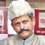 Thakur Jwala Singh aka Ravindra Mankani