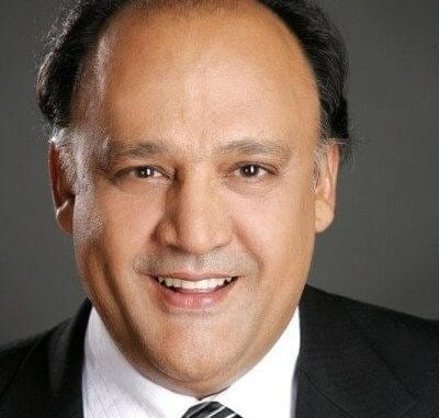 Thakur Uday Pratap Singh aka Alok Nath