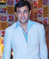 Vasant Ghotala (9211) aka Sumeet Raghavan