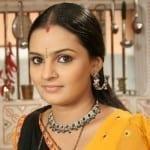 Bhakti Mohan Nanavati real name is Krishna Gokani