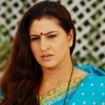 Kanchan aka Seema Pandey