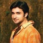 Mohan Nanavati real name is Paresh Bhatt