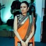 Sunayna real name is Aditi Pratap