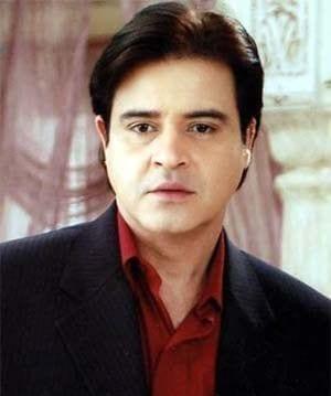Aditya Pratap Singh aka Akshay Anand
