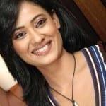 Aradhna Sareen aka Shweta Tiwari