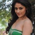 Geet Kumar aka Ankita Sharma
