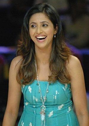 Jaya aka Gautami Kapoor