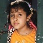 Karishma aka Jhanak Shukla