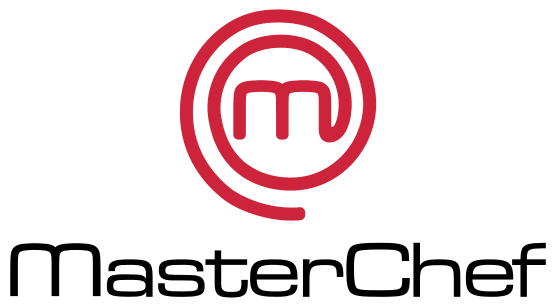 MasterChef USA Logo
