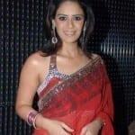 Mona Pradeep Singh aka Mona Singh