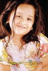 Rajkumari Pratha aka Chinky Jaiswal