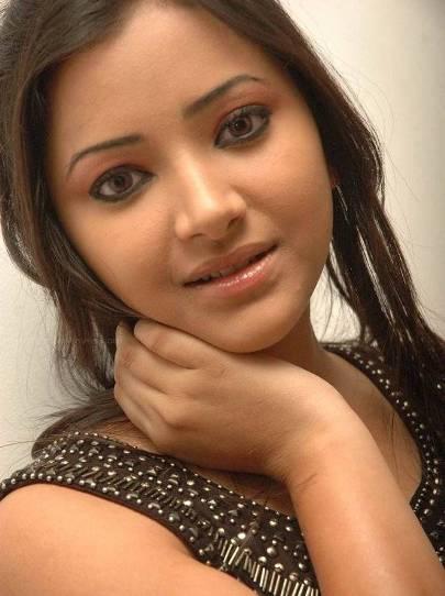 Sweety aka Shweta Prasad