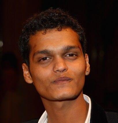 Tito aka Madhur Mittal