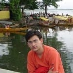 Suresh aka Karan Gangwal