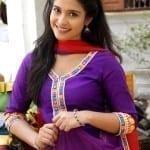 Alka Shastri aka Neha Pednekar