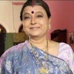 Biji aka Rita Bhaduri