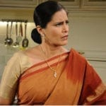 Dai Maa aka Sumukhi Pendse