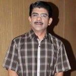 Ghulam Haider aka Rituraj Singh
