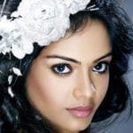 Vidhushi real name is Nisha Neha Nayak