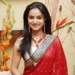 Reva aka Aastha Chaudhary