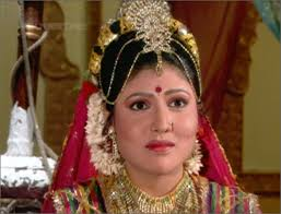 Alif Laila All Characteres Real Names with Photographs