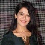 Sonya Jaiswal aka Shweta Gulati