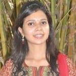 Tara Bedi aka Sushma Prakash
